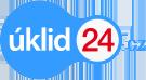 Úklid 24